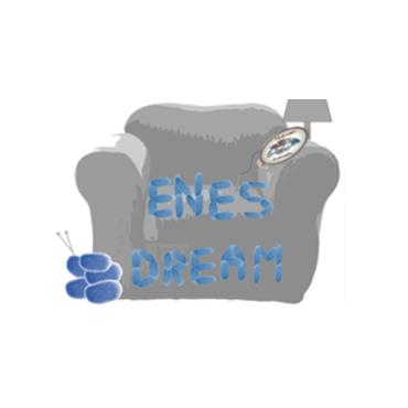 Ene's Dream PROFILE.logo