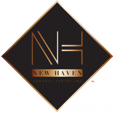 New Haven Funeral Centre Inc. logo