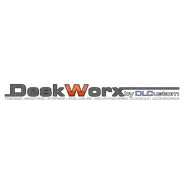 Deskworx PROFILE.logo