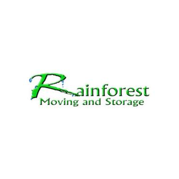 Rainforest Moving And Storage PROFILE.logo