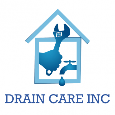 Drain Care Inc PROFILE.logo