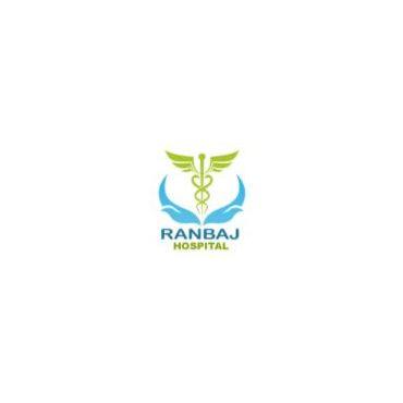 Ranbaj Canada Corporate Services Inc. logo