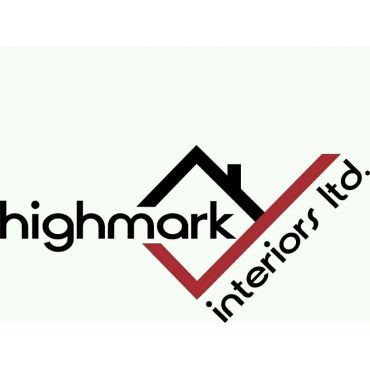 Highmark Interiors PROFILE.logo