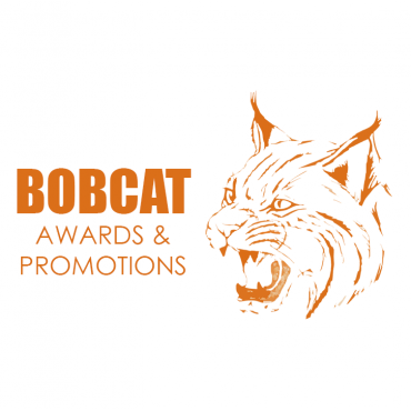 Bobcat Of Brantford >> Bobcat Awards Promotions In Brantford On 5197531320