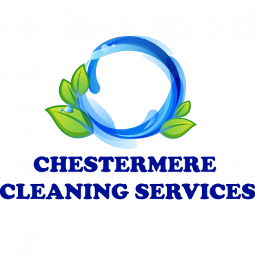 Chestermere Cleaning Services PROFILE.logo
