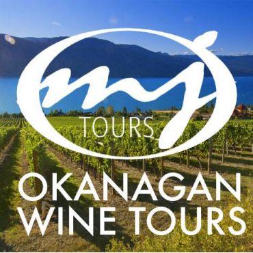 Mojo Wine Tours logo