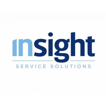 Insight Service Solutions Inc logo