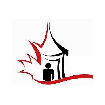 Scan Canada Inn & Hotel PROFILE.logo