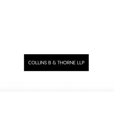 Thorne & Associates Accounting PROFILE.logo