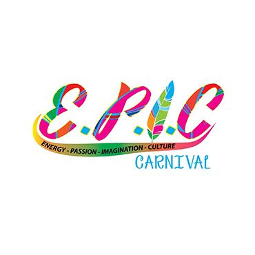 Epic Carnival PROFILE.logo