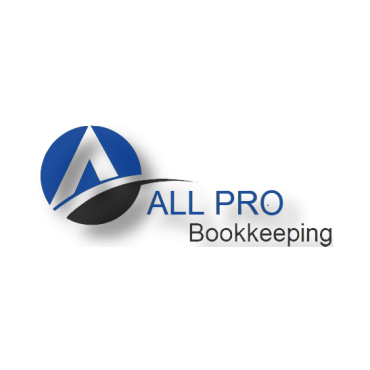 ALL-PRO Bookkeeping & Business Services PROFILE.logo