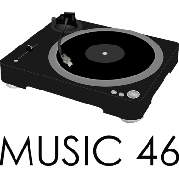 Music 46 PROFILE.logo