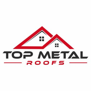 Top Metal Roofs PROFILE.logo