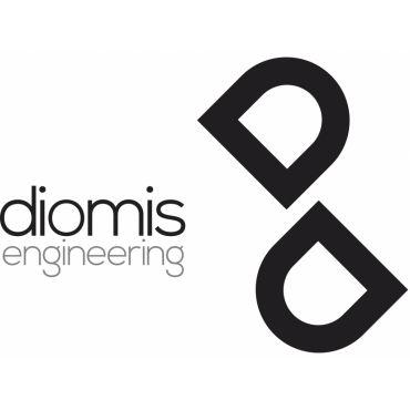 DIOMIS Engineering Inc. logo