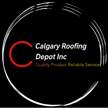 Calgary Roofing Depot Inc logo