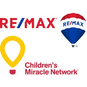 Re/max Childrens Miracle Network