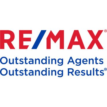 REMAX Saskatoon Outstanding Agents