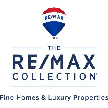 REMAX COLLECTION Saskatoon