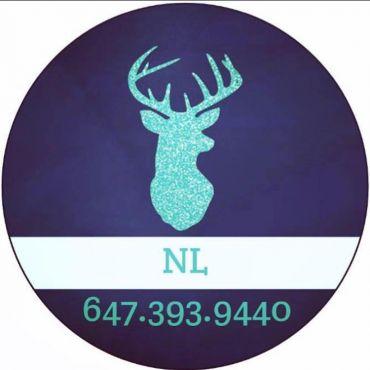 Northern Lights Lawn Maintenance PROFILE.logo