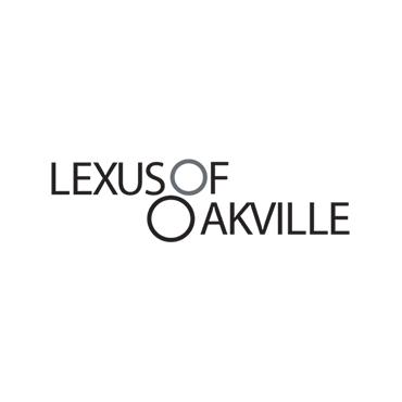 Lexus of Oakville PROFILE.logo