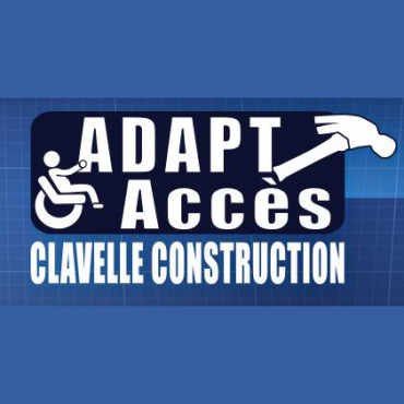 Clavelle Construction Inc logo