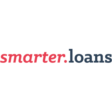 Smarter Loans - Canada's Loan Directory logo