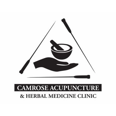 Camrose Acupuncture & Herbal Medicine Clinic Ltd. PROFILE.logo