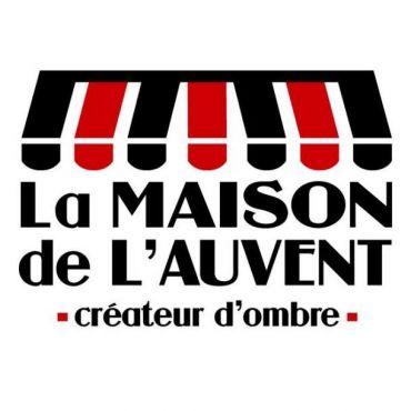 La Maison De L'Auvent PROFILE.logo