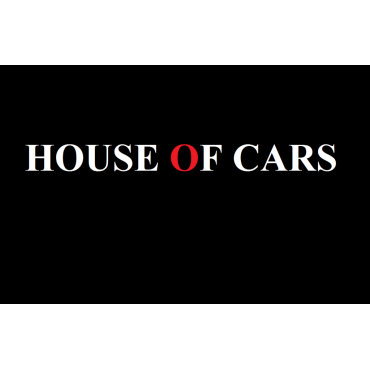 House Of Cars logo