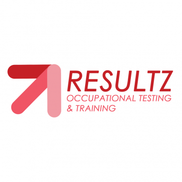 Resultz Occupational Testing & Training PROFILE.logo