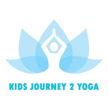 Kids Journey 2 Yoga PROFILE.logo