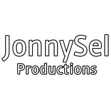 JonnySel Productions PROFILE.logo