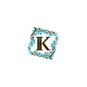 Key Events and Weddings Inc. logo