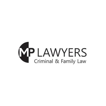 MP Lawyers - Family & Criminal Law PROFILE.logo