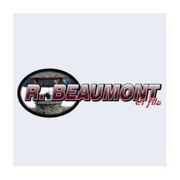 R Beaumont & Fils Inc PROFILE.logo