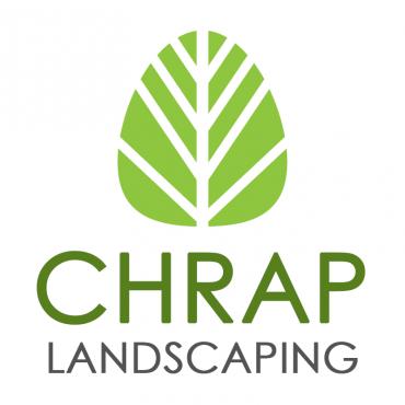 Chrap Landscaping PROFILE.logo