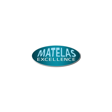 Matelas Excellence PROFILE.logo