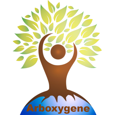 Arboxygene logo