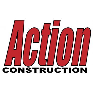 Action Construction PROFILE.logo