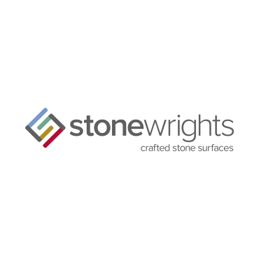 Stonewrights Crafted Stone Surfaces PROFILE.logo