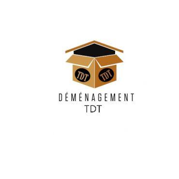 Transport Therrien Deschenes logo
