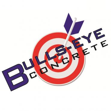 Bulls-Eye Concrete Forming Ltd PROFILE.logo