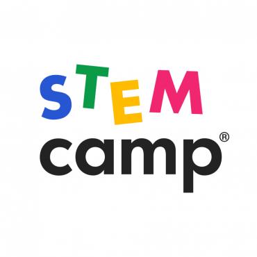 STEM Camp PROFILE.logo