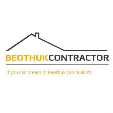 Beothuk Contractor PROFILE.logo
