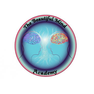 The Beautiful Mind Academy PROFILE.logo