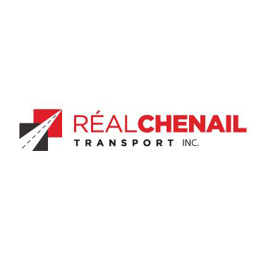 Real Chenail Transport Inc logo