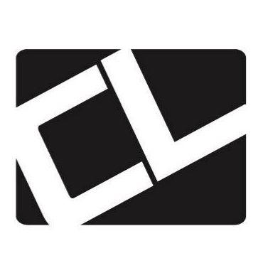Complete Landscaping PROFILE.logo
