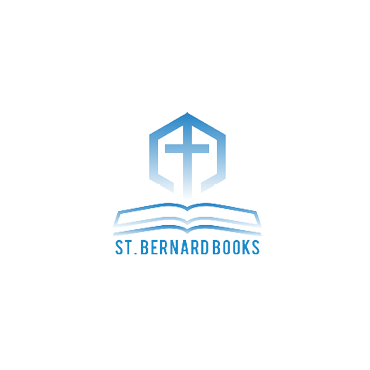 St Bernard Books logo