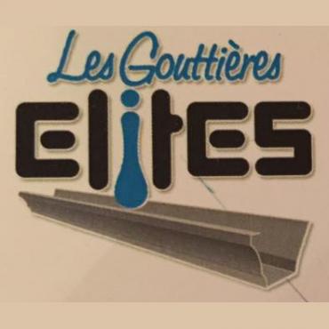 Les Gouttières Élites Inc. PROFILE.logo