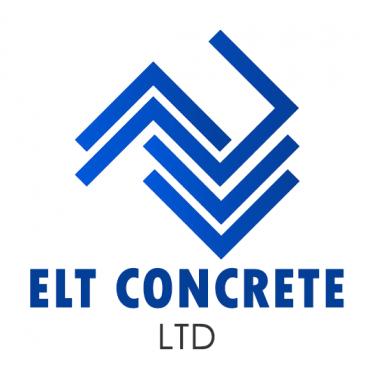 ELT Concrete Ltd PROFILE.logo